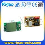 PCB&PCBA Board Assembly of Electronic Components