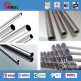 Prime Quality and Stock Price Stainless Seamless Steel Pipe