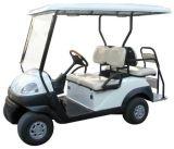 3kw Golf Car Repow 418gsb2