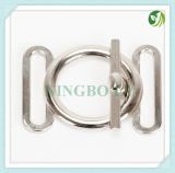 Special Shape Metal Buckle