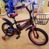 Factory Price Wholesale 12/16 Kids Bike/Bicycle