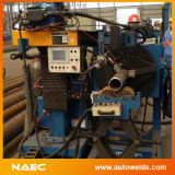 Automatic Welding Station