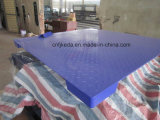 1.5X1.5m 3ton Floor Scale for Stock