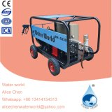 500bar Washer Economical Water Jet Cutter