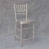 Hot Selling Bamboo Look Bar Furniture Chair (YC-A101-06)
