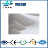 47% Hoganas 4070 + Hoganas 1060-00 Nickel Matrix Tungsten Carbide Powder for Powder Welding