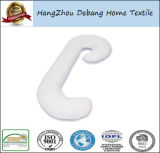 Oversized Total Body Pregnancy Maternity Pillow Factory Wholesale Price