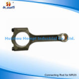 Car Parts Connecting Rod for Nissan Mr20 Qr25 Vq35 Za20