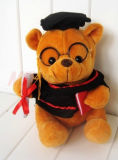 in Stock Graduation Bears School Bear Gift Wholesale