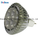 4W Round MR16 LED Spot Light (DT-SD-002)
