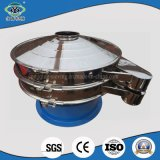 Circular Cereals Vibrating Sifter for Grain Rice Corn Starch (Xzs600)