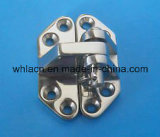 Stainless Steel Precision Casting Boat Marine Hardware (Lost Wax Casting)