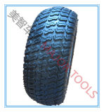 13inch Pneumatic Rubber Wheels for Boat Trailer