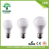 3W 5W 7W 9W 12W 880lm2015 New LED Bulb, Light Bulb, LED Light