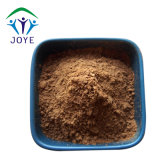 Natural Plant Organic Chamomile Flower Extract