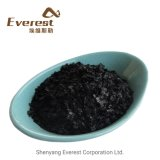 Pure Seaweed Extract Agriculture Use Raw Material for Compound Formula