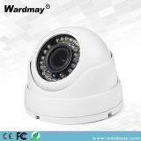 EXW Price Security Camera System 2MP CCTV Camera From Wardmay