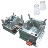 Cup Moulding Products Mould Maker Companies Plastic Injection Mold