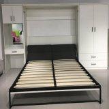 Home Saving Furniture Folding Hidden Murphy Wall Bed