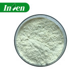 Insen Supply Top Quality Silk Fibroin Powder