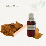 Tobacco Liquid Concentrate USP Grade Flavors/Flavoring Used for E-Cig Liquid/Vape Juice