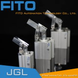 Air Cylinders - Pneumatic System Components Jgl Series