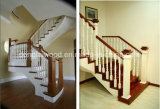Luxury But Competitive Price Wood Moulding