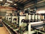 High Speed Stainless Steel Mirror Polishing /Grinding Machine