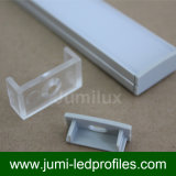 Huge Selection of LED Profiles Extrusions with Special Discounts