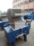 Claw Cutter Plastic Crusher with Ce Certification