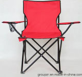 Camping Chair Outdoor Leisure Beach