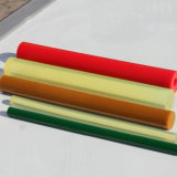 Best-Selling Products Aluminum Ceramic PU Plastic Sheet/Panel/Board Sheet Protective Inner Material Rod