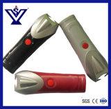 High Power Pulse Electric Shock Stun Gun for Self Defense (SY-D98)