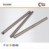 China Supplier High Precision One Way Hinge Pin for Household Appliance