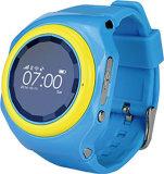 Kids GPS Tracking Watch Phone