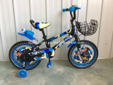 2017 Best Selling Children Bicycle/Children Bike Sr-Kb107A