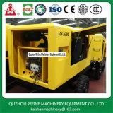Kaishan LGY-16/8G Coupler Direct Driving Screw Air Compressor