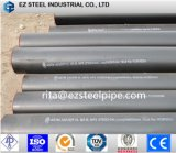 Building Construction Structure Machine ERW Pipe Price