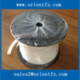 Professional Factory Directly Supply Asbestos Free Yarn for Friction Material