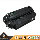 ISO SGS Ce Q2613A China Compatible Laser Toner Cartridge for HP 1300/1300n/1300xi
