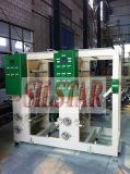 Plastic Printing Machine Two Color