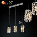 Wholesale Chandeliers Pendant Lights Adjustable Pendant Lamp Om88147