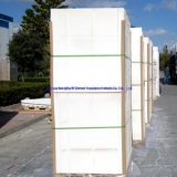 1000 Celsius Calcium Silicate Thermal Insulation Board