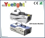 Wholesale 1200W Smoke Machine with LED Light and Controller