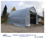 Beach Shelter, Storage Steel Building, Carport Canopy, Boat Tent (JIT-2359J)