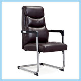 Wholesale Office Leather Conference Chair Without Arm Rest (WH-OC031)