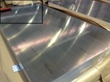7075 Aluminium Hot Rolled Plate for Aircraft