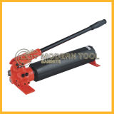Cp-700-2A Single Acting Hand Hydraulic Pump