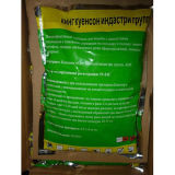 Hot Sale Metribuzin 700 Wp 700 Wdg 480 G/L Sc Supplier