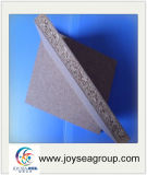 Good Price for Packing Plain Chipboard